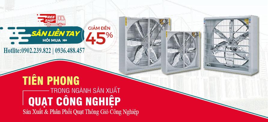 quat-thong-gio-cong-nghiep